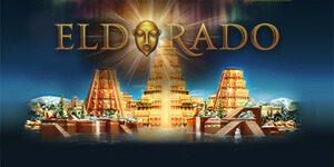 В виртуальном казино Эльдорадо представлены лучшие игровые автоматы