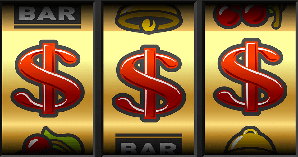 https://vulkan-slots-club.com/kazino-vulkan-udachi/