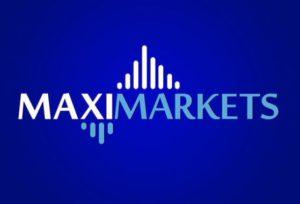 брокер MaxiMarkets