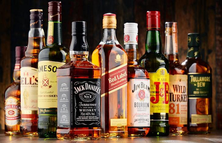 Image result for Качественные алкогольные напитки