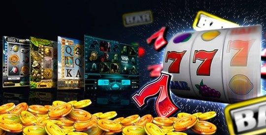 Рулетка автоматы на деньги открыть казино в литве