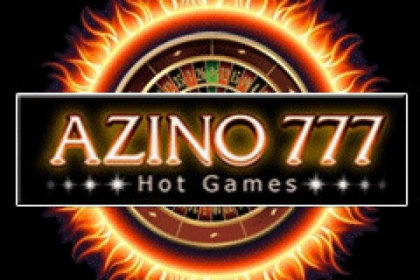 официальный сайт азино777 ш