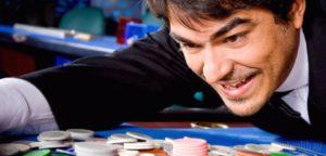 Однорукий бандит играть бесплатно в казино Спин Сити