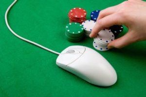 игровые автоматы казино Вулкан Старс