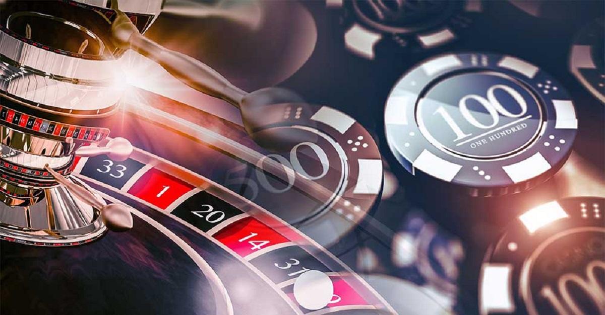 Как обыграть онлайн казино форум