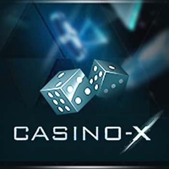 """""""казино"""