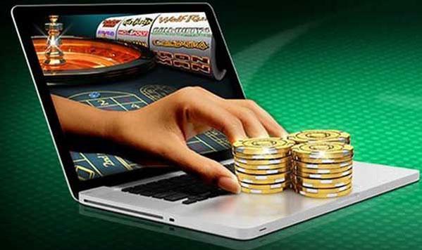 Заработать деньги через казино казино российские отзывы