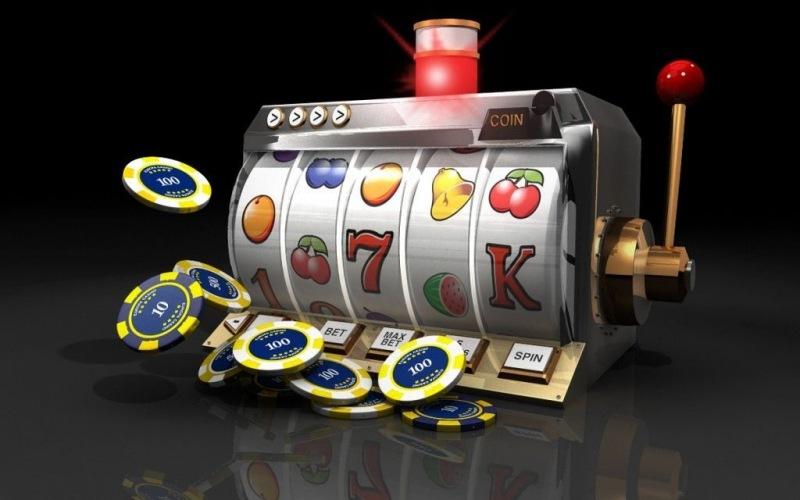 игровой автомат гонзо