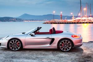арендовать авто во Франции