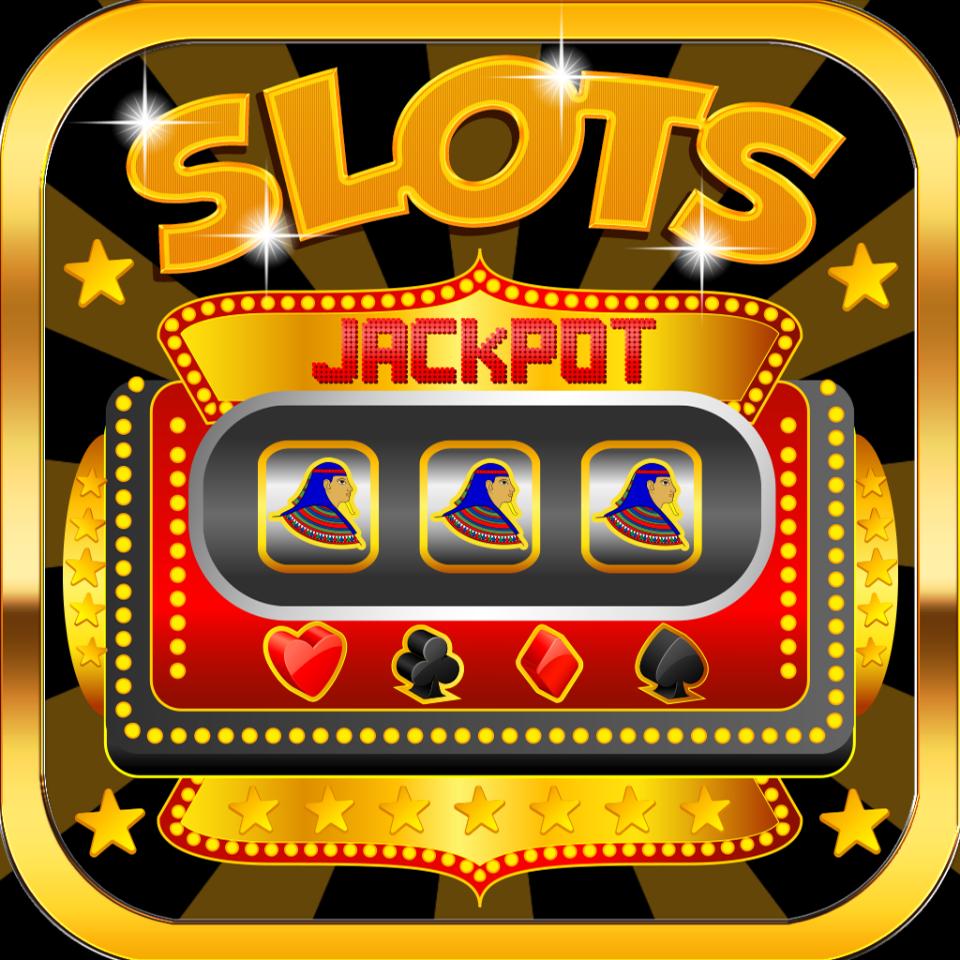 https://casino-slotoking.com/