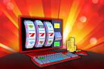 Как выиграть в казино онлайн?