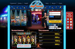 Вулкан игра для азартных игроков