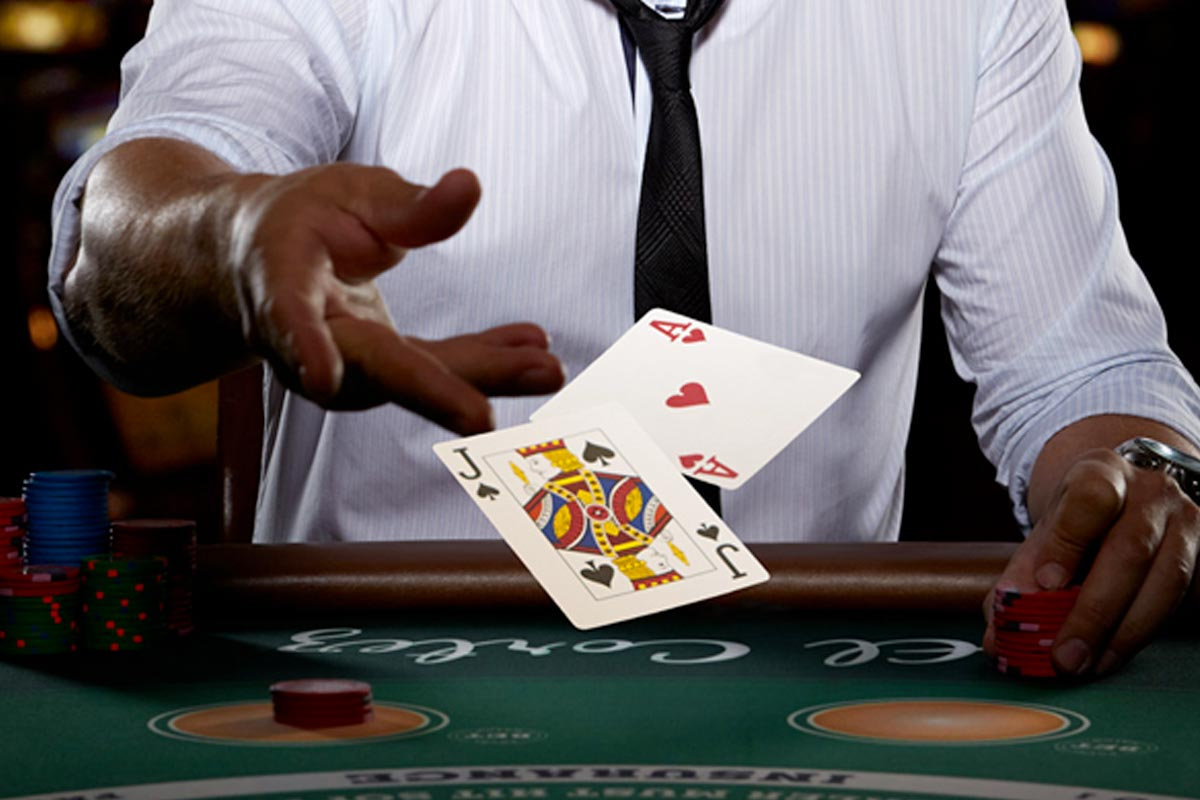 spincity777-casino.com/