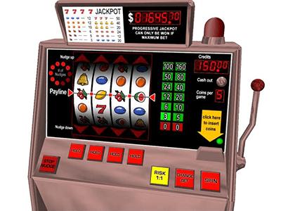 эхо москва книжное казино