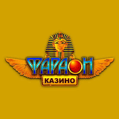 Pharaon онлайн казино скачать реально безплатно игровые автоматы