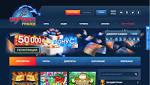 Вулкан гранд играть онлайн
