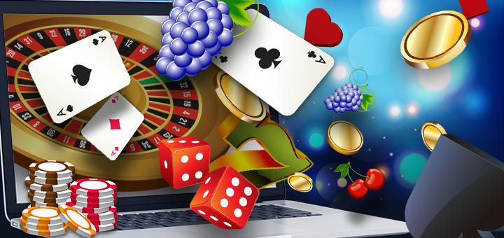 Развлекайтесь на casino-roxy.com в азартные игры и веселитесь по полной