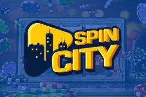 казино SpinCity