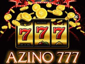 официальный сайт Azino 777 Casino