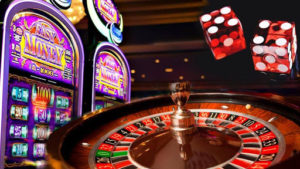 орка казино
