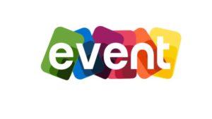 Event агентство