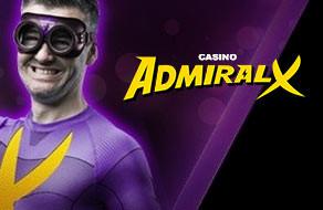 Казино адмирал сайт играть в игровые автоматы обезьянки