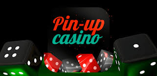 Онлайн казино Pin-up