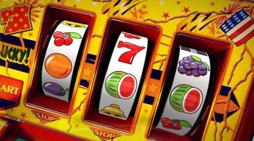 cкачать казино онлайн x