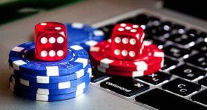 Обзор честного казино