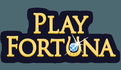 Нужна ли регистрация в онлайн казино Play Fortuna