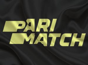 БК Parimatch