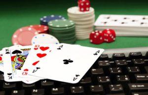 Преимущества игры в покер