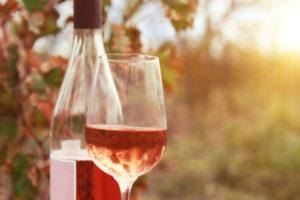 Лучшие вина родом из Америки