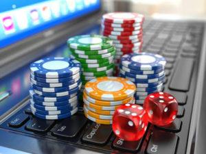 бонусы в азартных играх